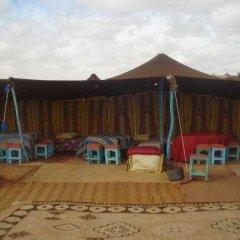 Отель Bivouac Erg Lihoudi Марокко, Загора - отзывы, цены и фото номеров - забронировать отель Bivouac Erg Lihoudi онлайн пляж