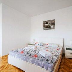 Апартаменты Apartments on Nemiga Минск детские мероприятия фото 2