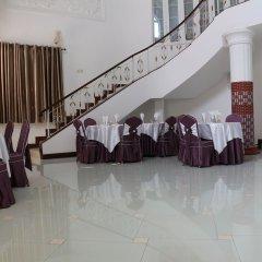 Kingsbridge Royale Hotel