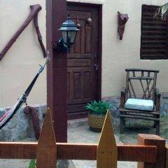 Отель Coco cabañas Гондурас, Тела - отзывы, цены и фото номеров - забронировать отель Coco cabañas онлайн фото 6
