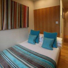 Mayflower Hotel and Apartments Лондон комната для гостей фото 4