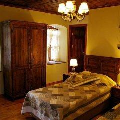 Hera Hotel Турция, Дикили - отзывы, цены и фото номеров - забронировать отель Hera Hotel онлайн комната для гостей фото 3