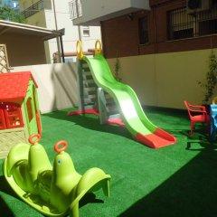 Отель SENYOR Римини детские мероприятия
