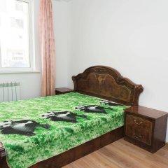 Апартаменты на Восточной иерополис -3 комната для гостей фото 3
