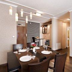 Отель Carrera Болгария, София - отзывы, цены и фото номеров - забронировать отель Carrera онлайн удобства в номере