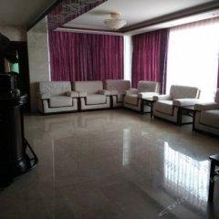 Отель Longjia Ecological Hot Spring Resort Китай, Жангжоу - отзывы, цены и фото номеров - забронировать отель Longjia Ecological Hot Spring Resort онлайн помещение для мероприятий