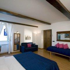 Отель Torripa Resort комната для гостей