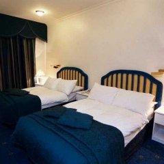 Addar Hotel Израиль, Иерусалим - - забронировать отель Addar Hotel, цены и фото номеров комната для гостей фото 2