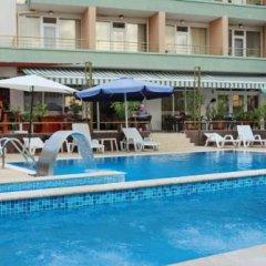 Hotel Onyx бассейн фото 3