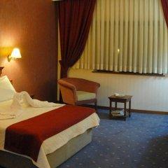 Saffron Hotel Kahramanmaras Турция, Кахраманмарас - отзывы, цены и фото номеров - забронировать отель Saffron Hotel Kahramanmaras онлайн комната для гостей фото 3