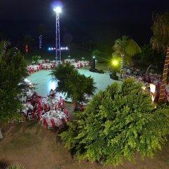 Club Casmin Hotel Турция, Искендерун - отзывы, цены и фото номеров - забронировать отель Club Casmin Hotel онлайн