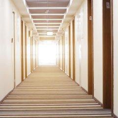 Apart-Hotel YE'S интерьер отеля