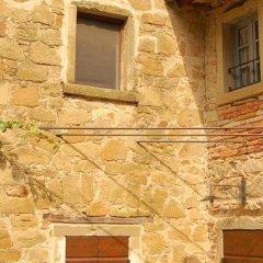 Отель Torre Del Cielo Монтоне фото 3