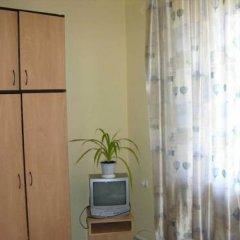 Гостиница Мини гостиница Мария в Анапе отзывы, цены и фото номеров - забронировать гостиницу Мини гостиница Мария онлайн Анапа сейф в номере