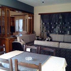 Отель Vila Krisangjelo Албания, Ксамил - отзывы, цены и фото номеров - забронировать отель Vila Krisangjelo онлайн фото 5