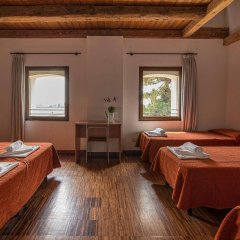 Отель Casa A Colori Италия, Доло - отзывы, цены и фото номеров - забронировать отель Casa A Colori онлайн комната для гостей фото 3