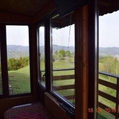 Отель Guest House Alexandrova Болгария, Ардино - отзывы, цены и фото номеров - забронировать отель Guest House Alexandrova онлайн фото 27