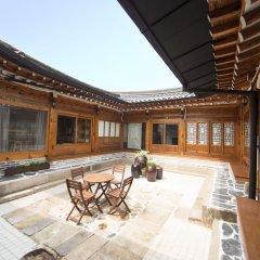 Отель STAY256 Hanok Guesthouse Южная Корея, Сеул - отзывы, цены и фото номеров - забронировать отель STAY256 Hanok Guesthouse онлайн помещение для мероприятий