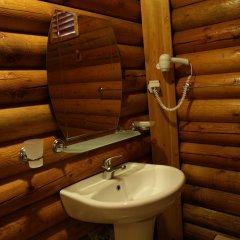 Woodline Hotel ванная фото 2