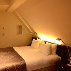 Отель Les Comtes De Mean Бельгия, Льеж - отзывы, цены и фото номеров - забронировать отель Les Comtes De Mean онлайн детские мероприятия