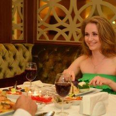 Orka Sunlife Resort & Spa Турция, Олудениз - 3 отзыва об отеле, цены и фото номеров - забронировать отель Orka Sunlife Resort & Spa онлайн в номере фото 2