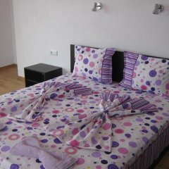 Отель Guest House Minkovi Болгария, Трявна - отзывы, цены и фото номеров - забронировать отель Guest House Minkovi онлайн комната для гостей фото 5