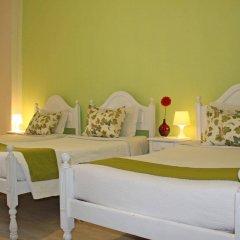 Hotel Poveira комната для гостей фото 5