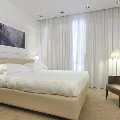 Отель UNAHOTELS Cusani Milano фото 25