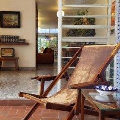 Отель Casa Tamayo Мексика, Мехико - отзывы, цены и фото номеров - забронировать отель Casa Tamayo онлайн фото 13