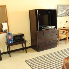 Отель L5 Hotel Федеративные Штаты Микронезии, Вено - отзывы, цены и фото номеров - забронировать отель L5 Hotel онлайн фото 5
