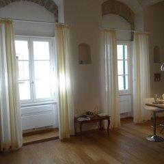 Апартаменты Apartment in the Fashion District в номере