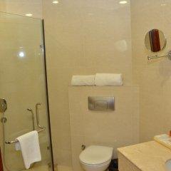 Серин отель Баку фото 4