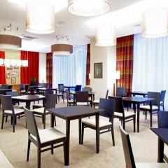 Гостиница Staybridge Suites St. Petersburg в Санкт-Петербурге - забронировать гостиницу Staybridge Suites St. Petersburg, цены и фото номеров Санкт-Петербург питание фото 3