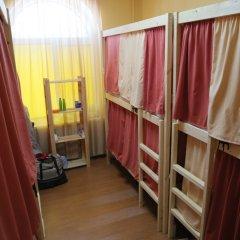 Гостиница Хостел Орион в Москве 10 отзывов об отеле, цены и фото номеров - забронировать гостиницу Хостел Орион онлайн Москва удобства в номере фото 2