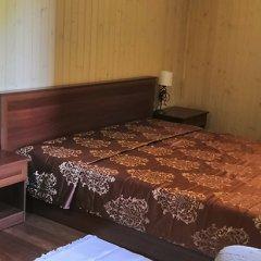 Гостиница Салют (Ейск) в Ейске отзывы, цены и фото номеров - забронировать гостиницу Салют (Ейск) онлайн комната для гостей фото 4