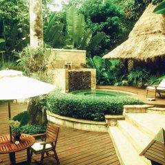 Отель Pimalai Resort And Spa Таиланд, Ланта - отзывы, цены и фото номеров - забронировать отель Pimalai Resort And Spa онлайн фото 7