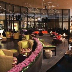 Отель Jet Luxury at the Vdara Condo Hotel США, Лас-Вегас - отзывы, цены и фото номеров - забронировать отель Jet Luxury at the Vdara Condo Hotel онлайн питание
