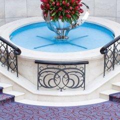 Отель Mövenpick Hotel Bur Dubai ОАЭ, Дубай - отзывы, цены и фото номеров - забронировать отель Mövenpick Hotel Bur Dubai онлайн помещение для мероприятий