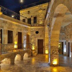 Отель Golden Cave Suites фото 9