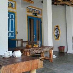 Отель An Bang Beach Hideaway Homestay Вьетнам, Хойан - отзывы, цены и фото номеров - забронировать отель An Bang Beach Hideaway Homestay онлайн питание