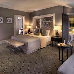 Отель Mercure Istanbul Bomonti комната для гостей фото 3