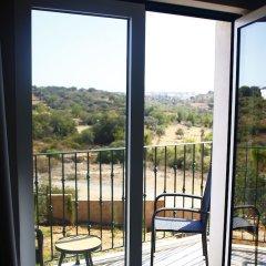 Отель Quinta do Mocho Португалия, Фару - отзывы, цены и фото номеров - забронировать отель Quinta do Mocho онлайн комната для гостей
