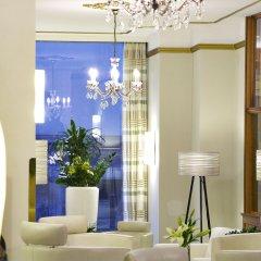 Отель WANDL Вена интерьер отеля фото 2