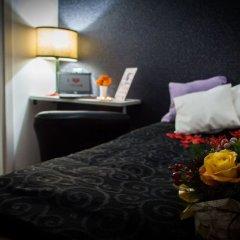 Отель 121 Candia Guest House удобства в номере фото 2