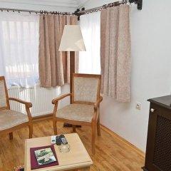 Ugurlu Турция, Газиантеп - отзывы, цены и фото номеров - забронировать отель Ugurlu онлайн комната для гостей фото 4