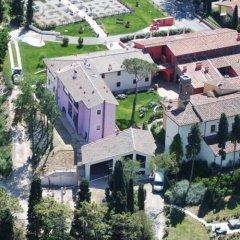 Отель Borgo San Giusto Эмполи фото 2