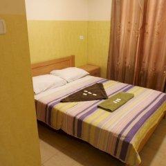 Palm Hostel Израиль, Иерусалим - отзывы, цены и фото номеров - забронировать отель Palm Hostel онлайн фото 7
