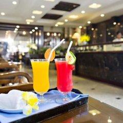 Отель The Hanoian Hotel Вьетнам, Ханой - отзывы, цены и фото номеров - забронировать отель The Hanoian Hotel онлайн