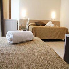 Отель Echotel Порто Реканати комната для гостей фото 2