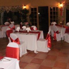 Отель Grandiosa Hotel Ямайка, Монтего-Бей - 1 отзыв об отеле, цены и фото номеров - забронировать отель Grandiosa Hotel онлайн фото 10